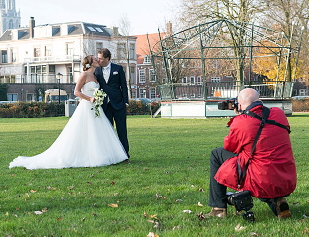 Allround fotografie