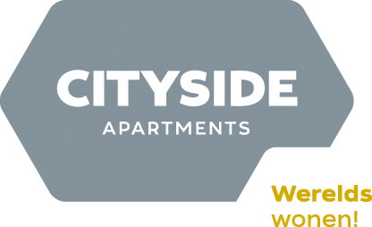 Cityside Apartments