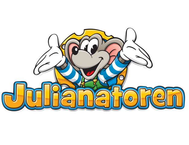 De Julianatoren!