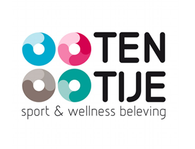 Ten Tije Sport & Wellness beleving