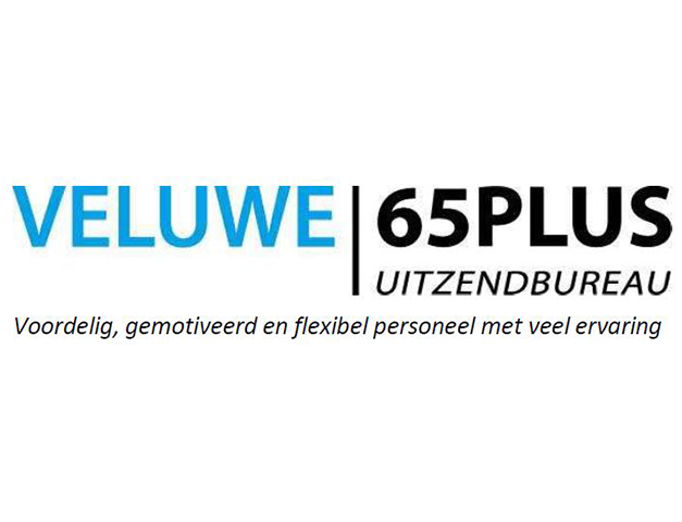 Veluwe 65 Plus
